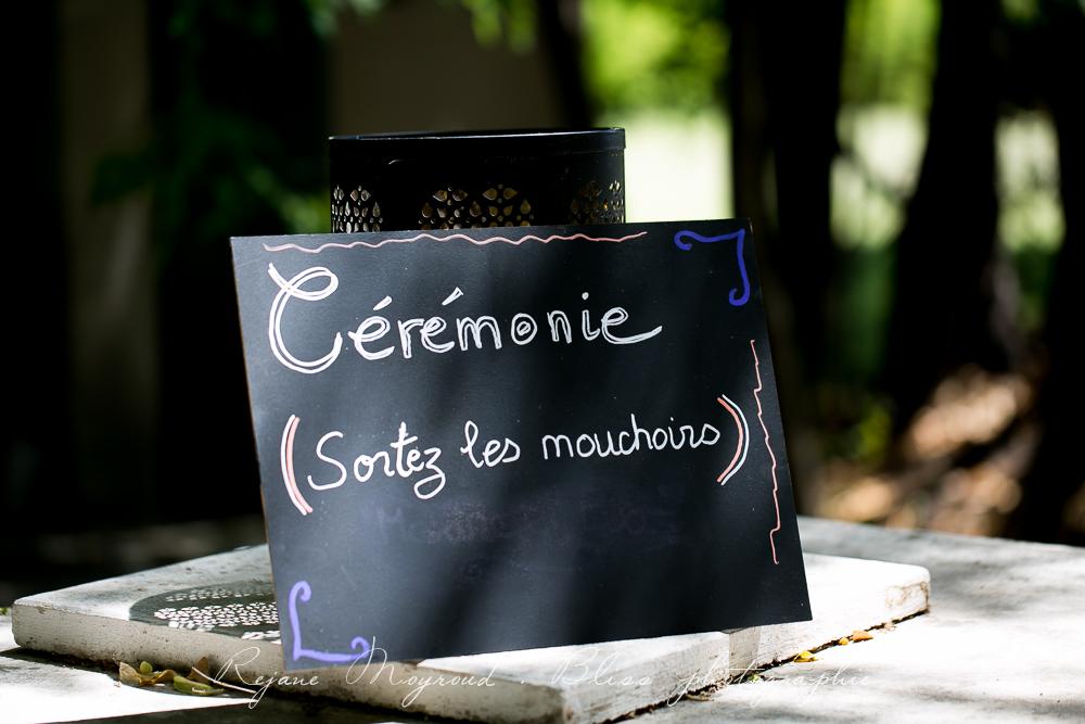 photographe-mariage-Montpellier-Herault-préparatifs-décoration-photographe-Lunel-Viel-Lansargues-Baillargues-Lattes-Mauguio