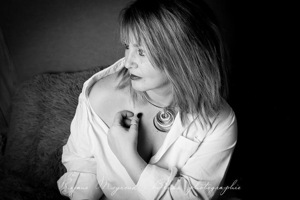 Femme-photographe-portrait-Montpellier-studio-original-Hérault-castries-Mauguio-Lunel-Vieil-Lansargues-Baillargues-Castelnau-le-Lez-candillargues-boudoir-27
