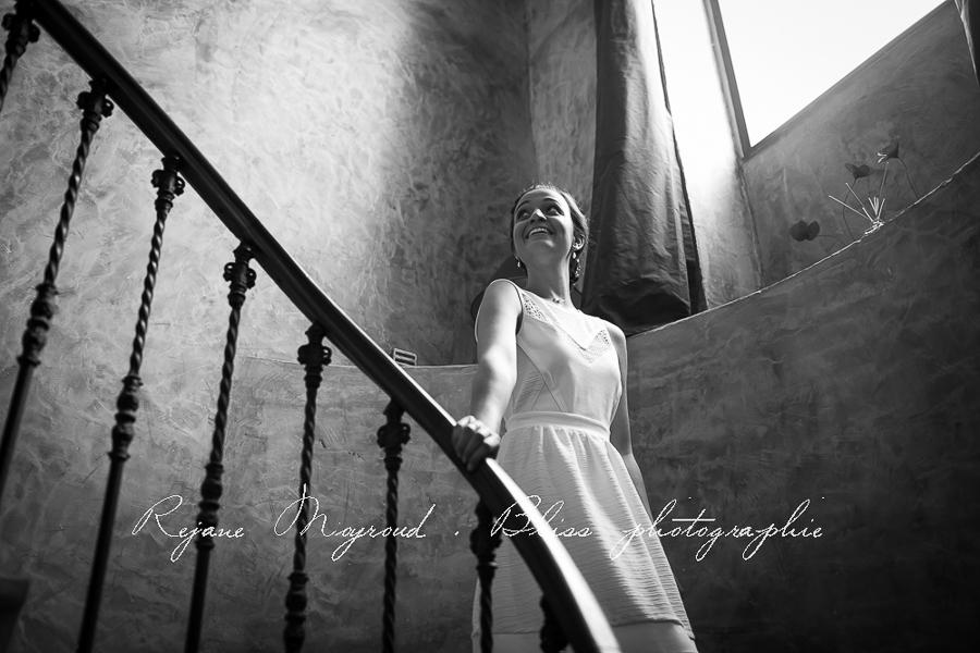 Photographe-mariage-Montpellier-Nimes-Hérault-Lunel-49