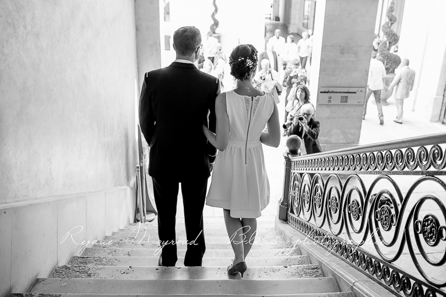 mariage-montpellier-photographe-hérault-Nîmes-mauguio-mairie-32