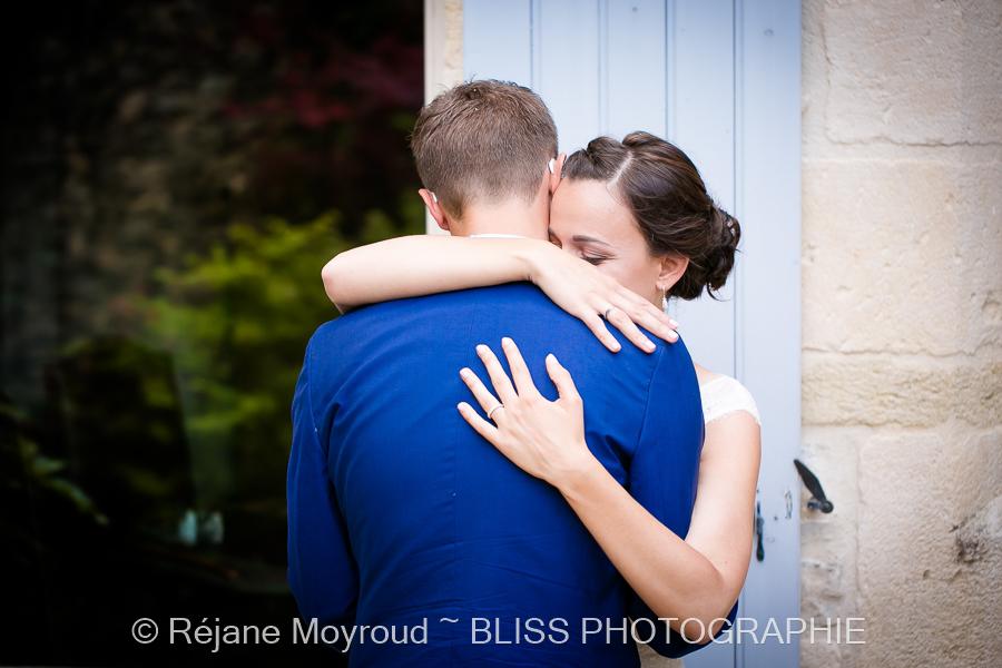 mariage-photographe-Montpellier-cocktail-Nimes-Mas-de-Peyre-photographe-spécialisée-montpellier-158