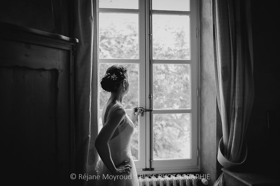 mariage-photographe-Montpellier-cocktail-Nimes-Mas-de-Peyre-photographe-spécialisée-montpellier-20