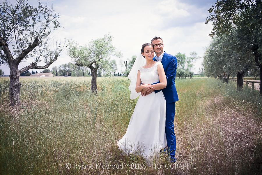 mariage-photographe-Montpellier-cocktail-Nimes-Mas-de-Peyre-photographe-spécialisée-montpellier-52