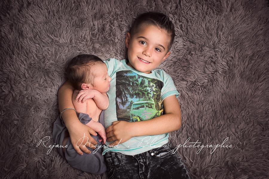 bébé-montpellier-photo-photographe-Lunel-Baillargues-studio-professionnel-16