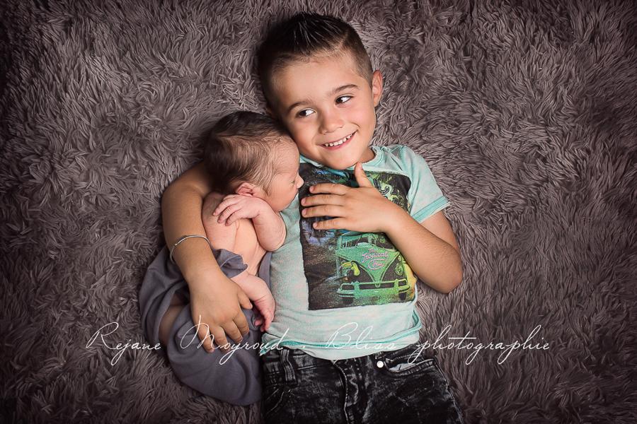 bébé-montpellier-photo-photographe-Lunel-Baillargues-studio-professionnel-17