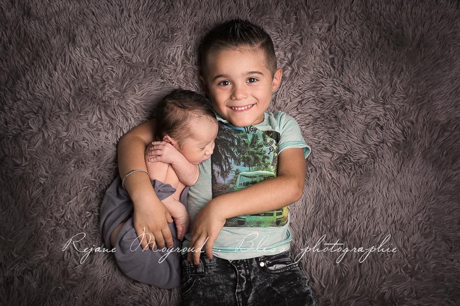 bébé-montpellier-photo-photographe-Lunel-Baillargues-studio-professionnel-18