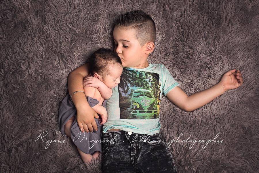 bébé-montpellier-photo-photographe-Lunel-Baillargues-studio-professionnel-19