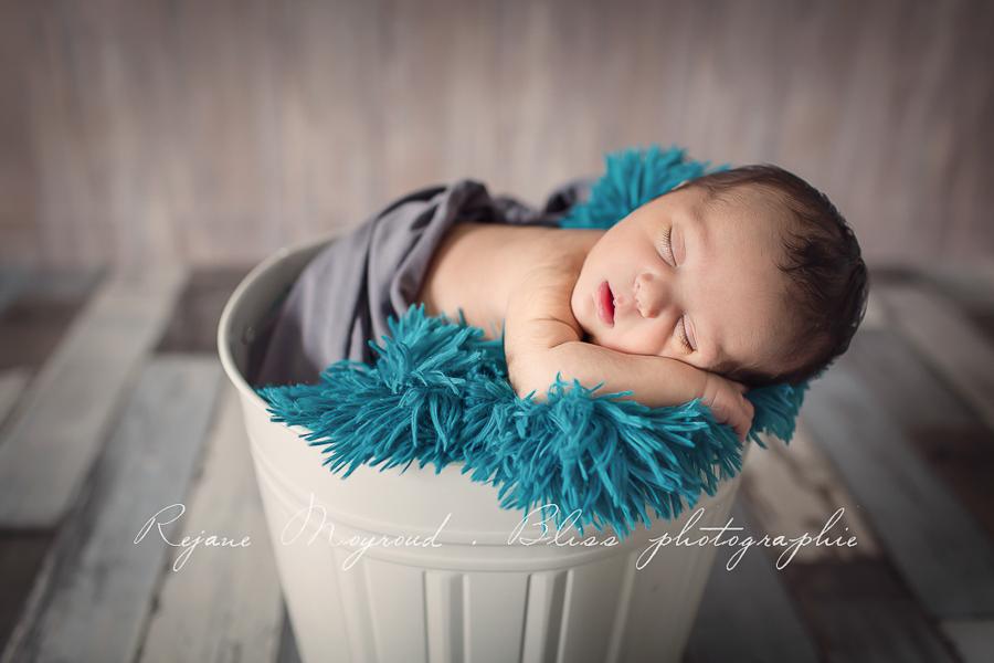 bébé-montpellier-photo-photographe-Lunel-Baillargues-studio-professionnel-2