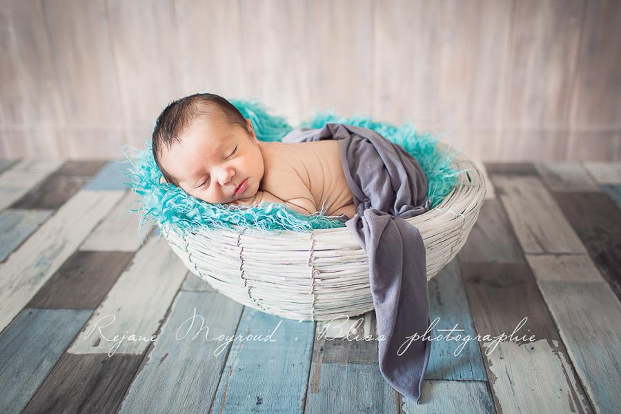bébé-montpellier-photo-photographe-Lunel-Baillargues-studio-professionnel-21