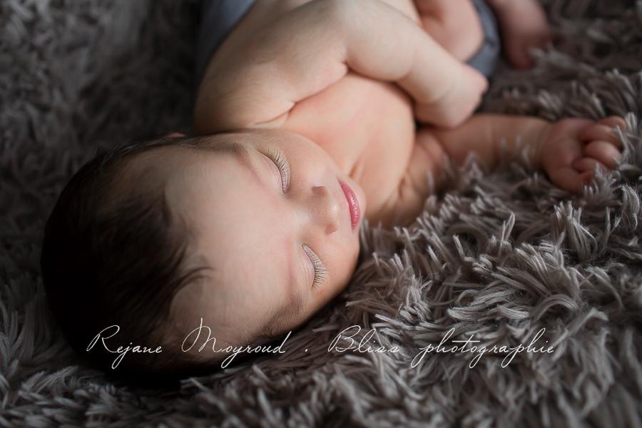 bébé-montpellier-photo-photographe-Lunel-Baillargues-studio-professionnel-28