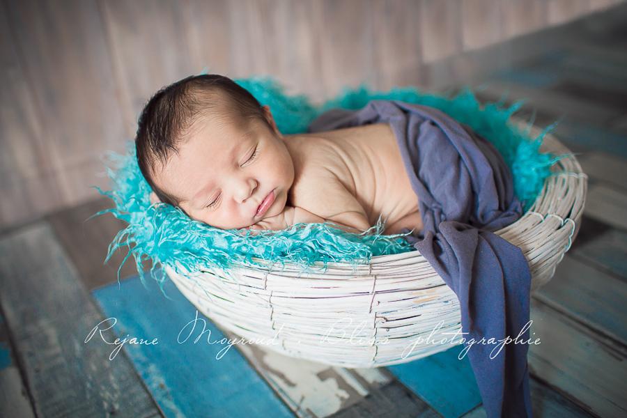 bébé-montpellier-photo-photographe-Lunel-Baillargues-studio-professionnel-29