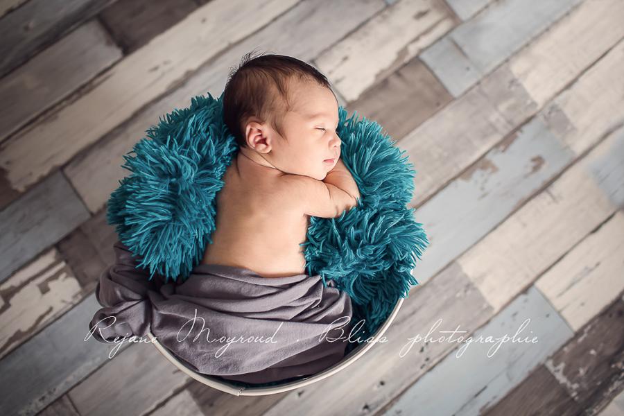 bébé-montpellier-photo-photographe-Lunel-Baillargues-studio-professionnel-3
