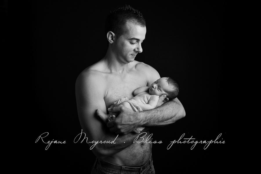 bébé-montpellier-photo-photographe-Lunel-Baillargues-studio-professionnel-30