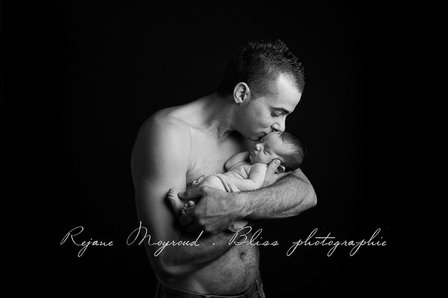 bébé-montpellier-photo-photographe-Lunel-Baillargues-studio-professionnel-31