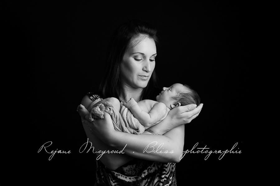 bébé-montpellier-photo-photographe-Lunel-Baillargues-studio-professionnel-32