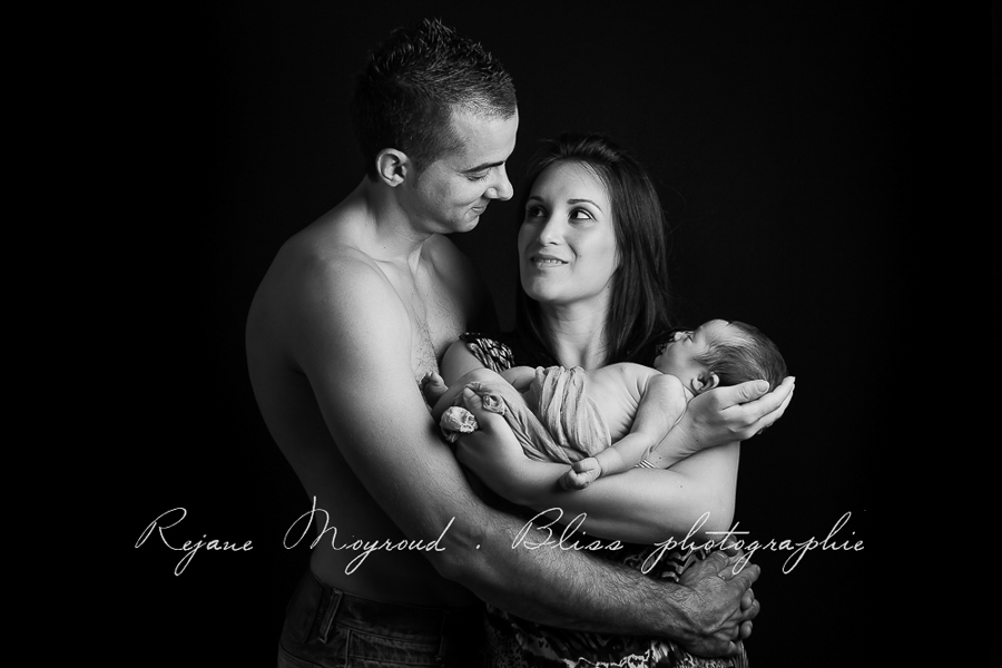 bébé-montpellier-photo-photographe-Lunel-Baillargues-studio-professionnel-35