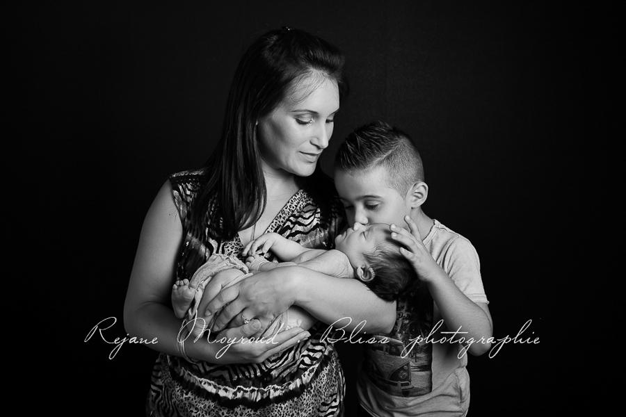bébé-montpellier-photo-photographe-Lunel-Baillargues-studio-professionnel-38