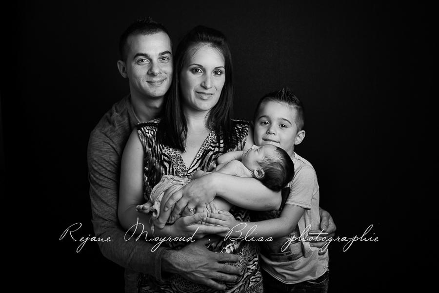bébé-montpellier-photo-photographe-Lunel-Baillargues-studio-professionnel-39