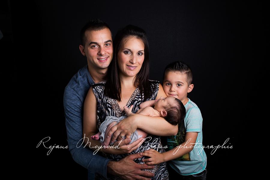 bébé-montpellier-photo-photographe-Lunel-Baillargues-studio-professionnel-41