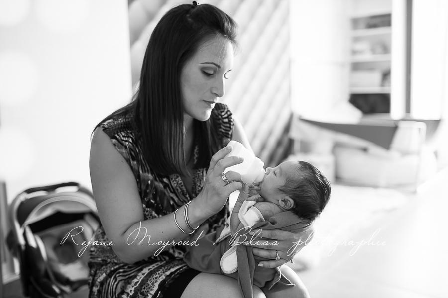 bébé-montpellier-photo-photographe-Lunel-Baillargues-studio-professionnel-43