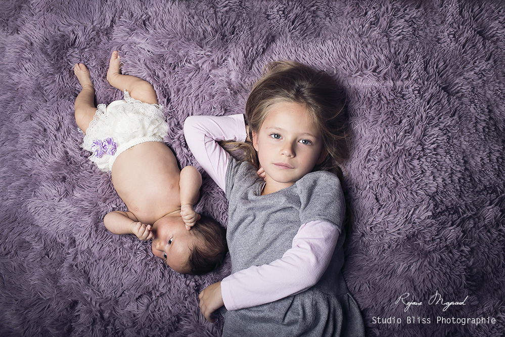 photographe-bebe-monptellier-specialisee-lunel-viel-baillargues-studio